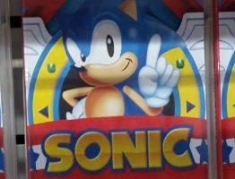 sonic-mania-physical-1440x564_c