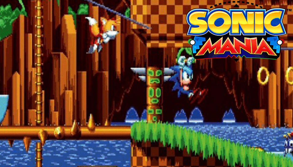 Sonic_Mania_Green_Hill_A2