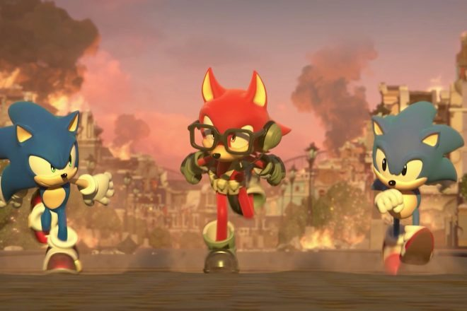 sonic_forces.0